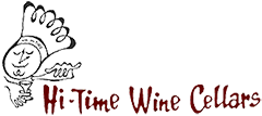hi-time wine cellars