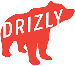 drizly liquors
