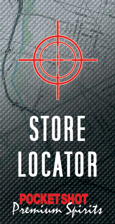 pocketshot store locator link